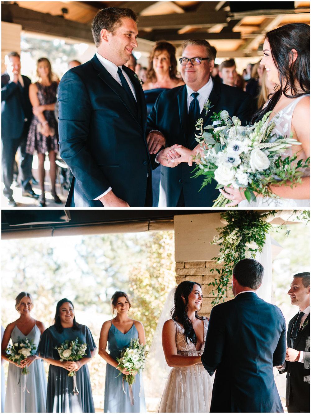 the_sanctuary_wedding_29.jpg