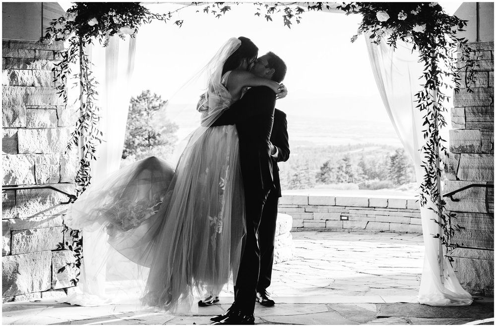 the_sanctuary_wedding_32.jpg