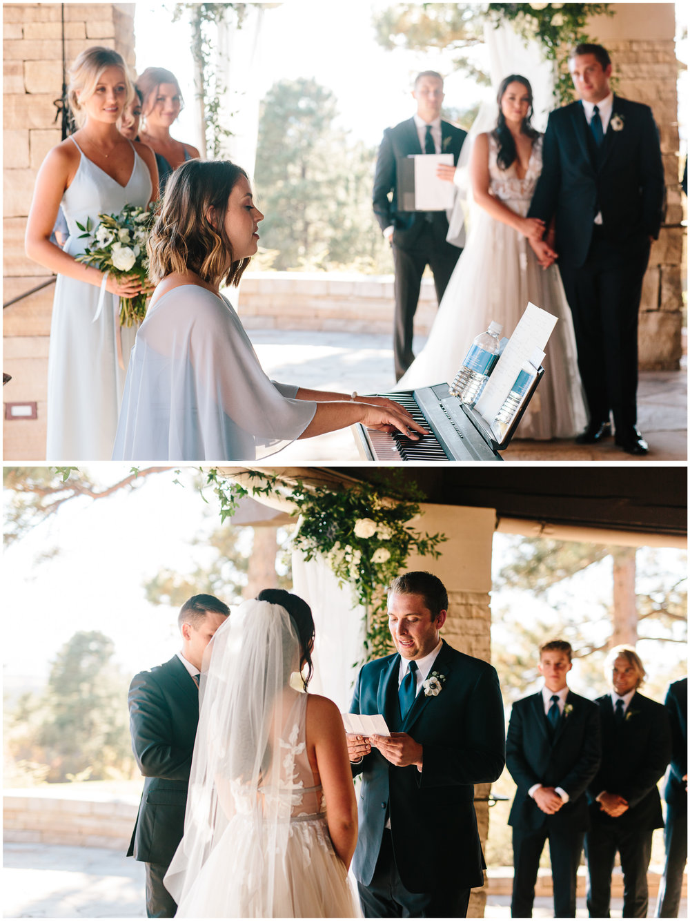the_sanctuary_wedding_31.jpg