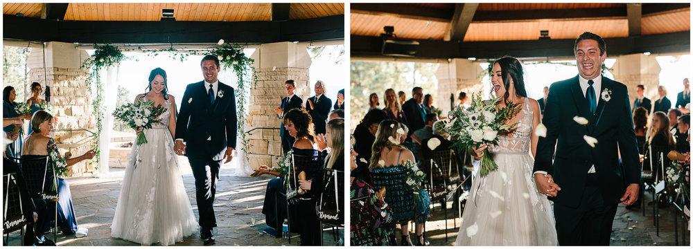 the_sanctuary_wedding_33.jpg