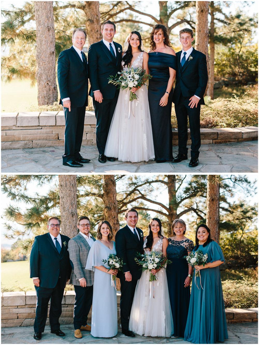 the_sanctuary_wedding_34.jpg