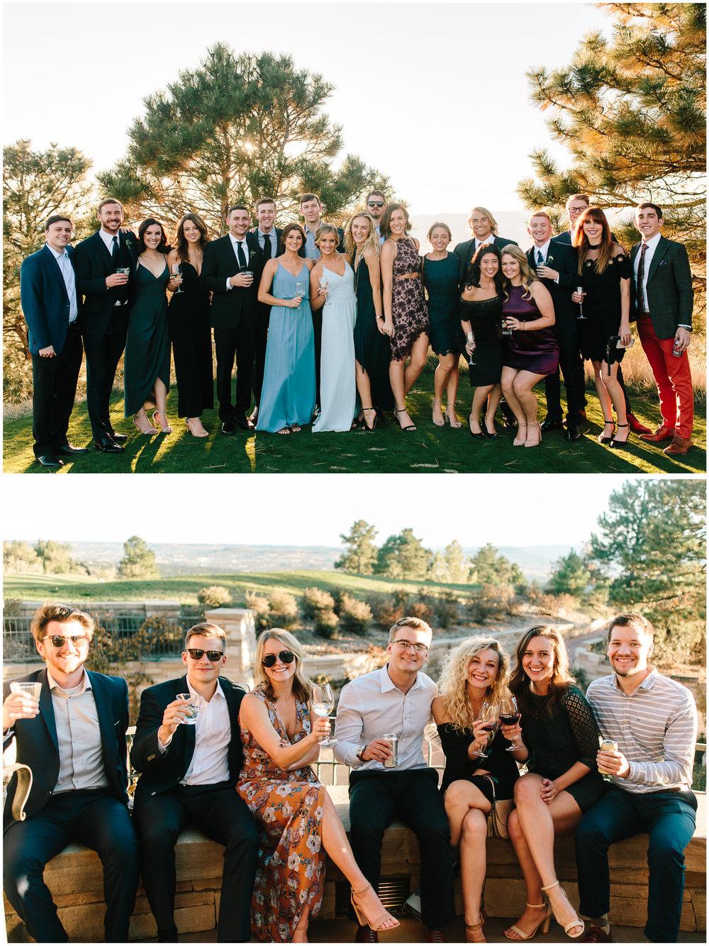 the_sanctuary_wedding_40.jpg
