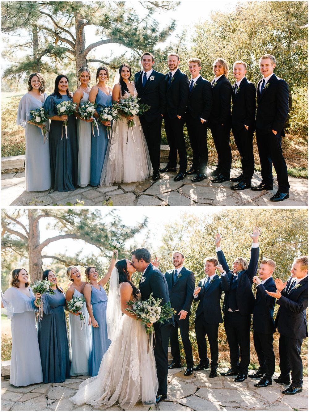 the_sanctuary_wedding_50.jpg
