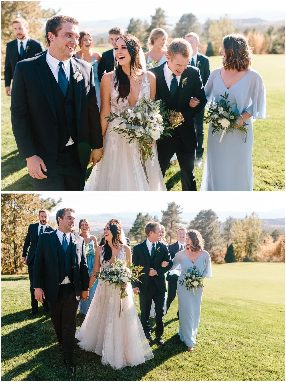 the_sanctuary_wedding_51.jpg