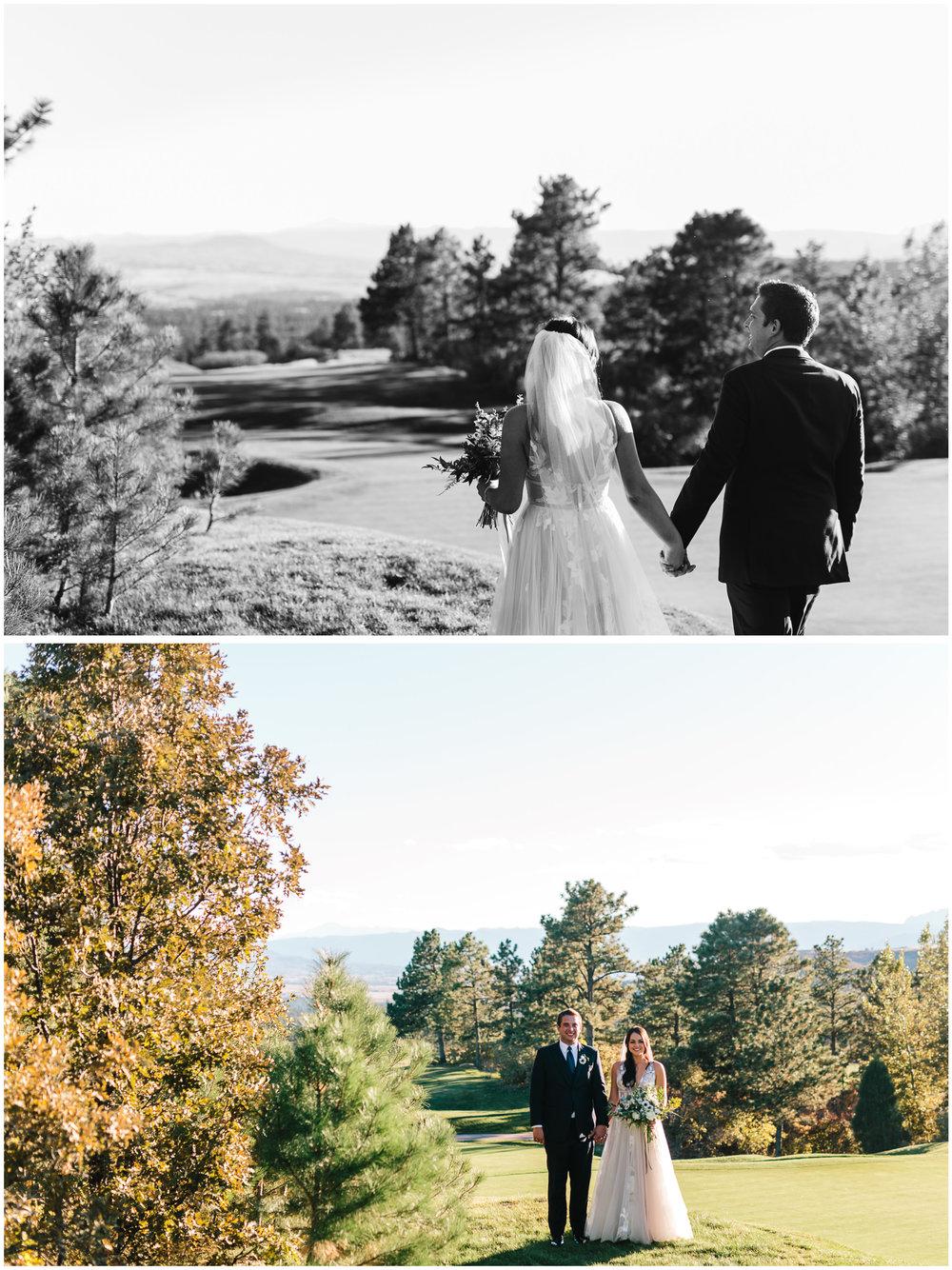 the_sanctuary_wedding_52.jpg