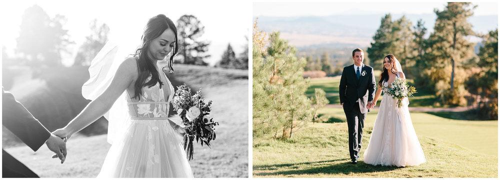 the_sanctuary_wedding_55.jpg