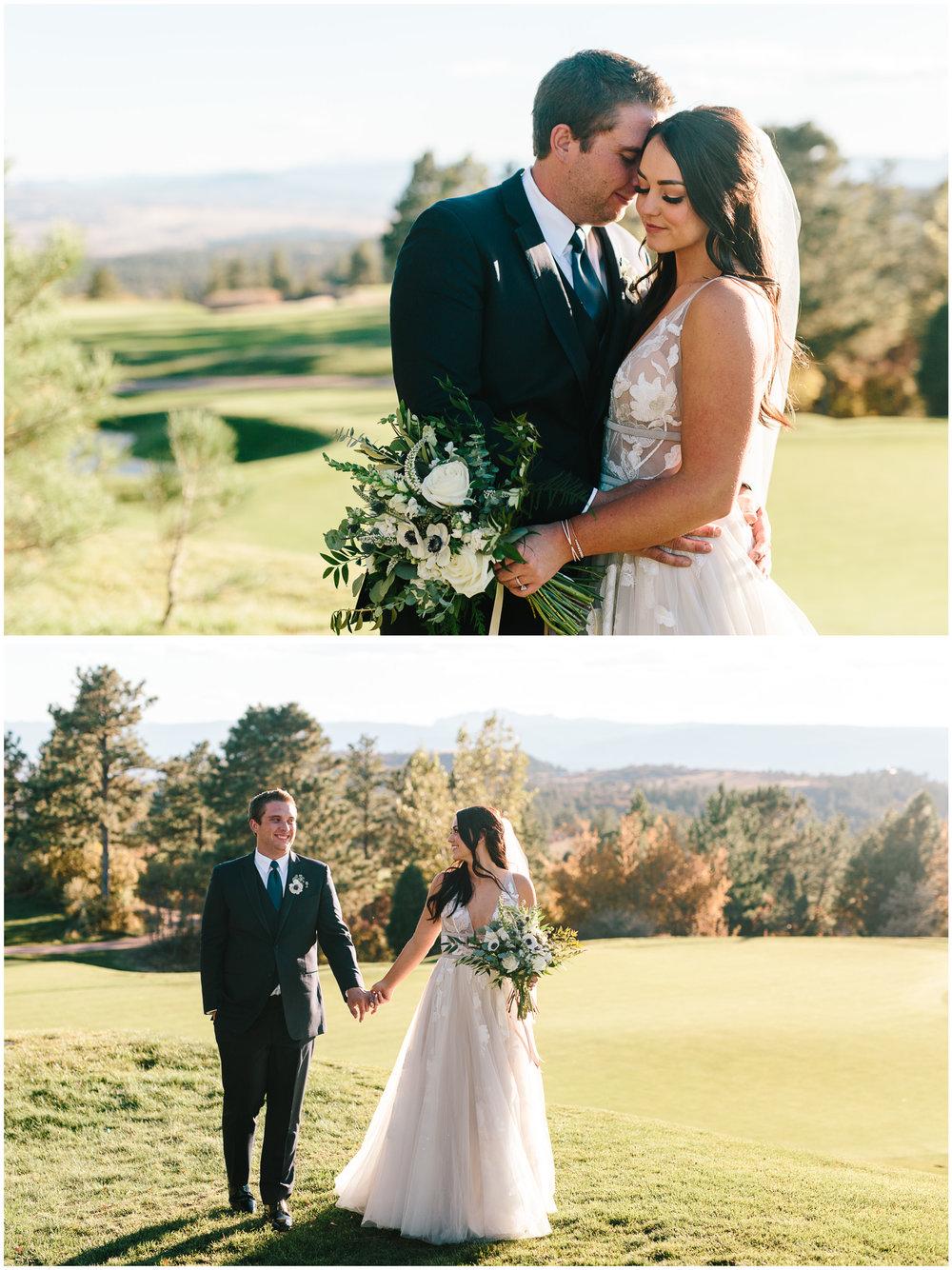 the_sanctuary_wedding_54.jpg