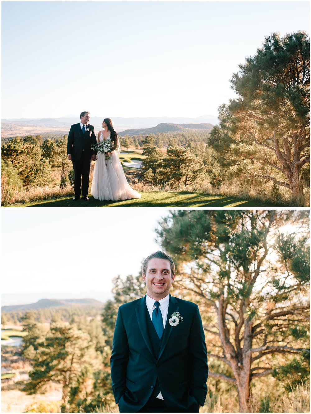 the_sanctuary_wedding_57.jpg