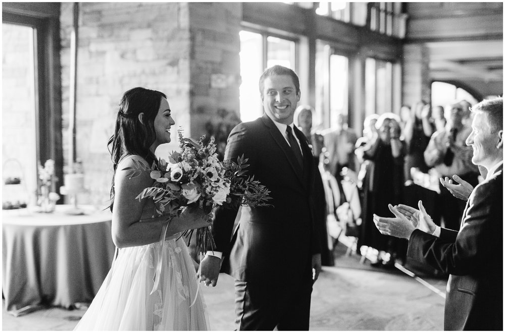 the_sanctuary_wedding_59.jpg
