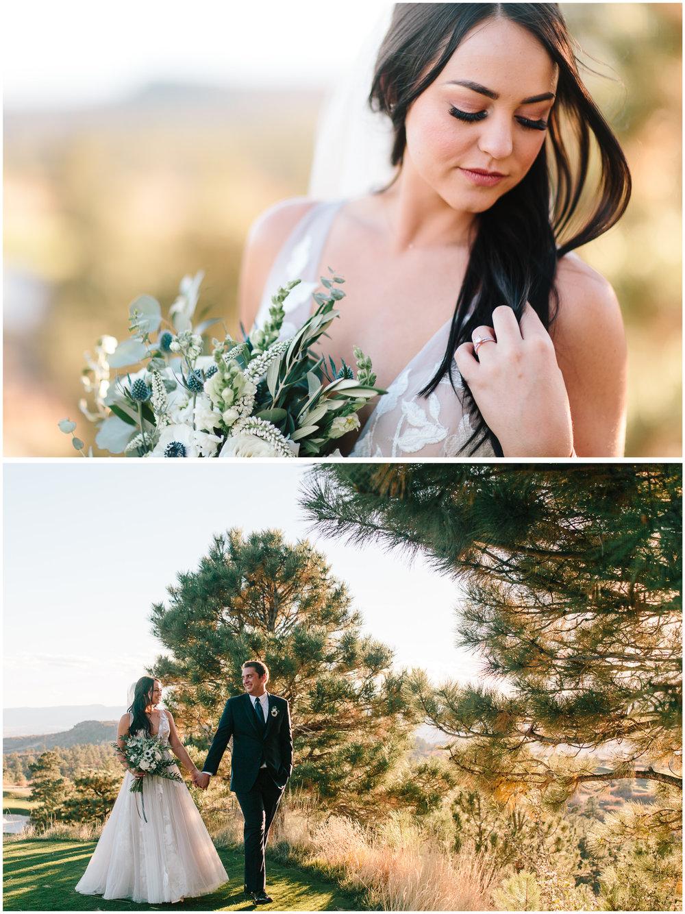 the_sanctuary_wedding_58.jpg