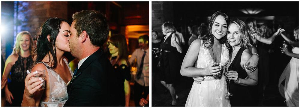 the_sanctuary_wedding_91.jpg
