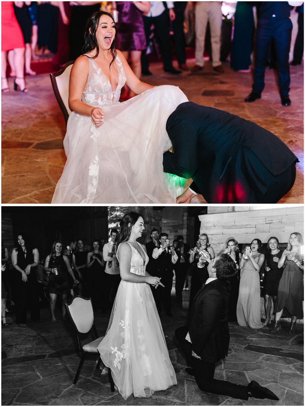 the_sanctuary_wedding_94.jpg