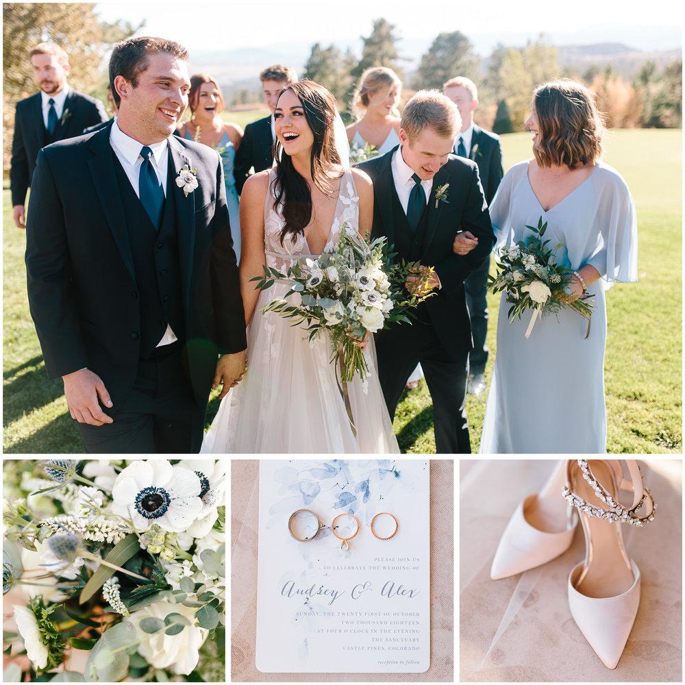the_sanctuary_wedding_header_.jpg