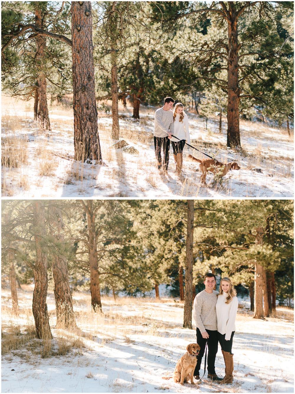 Golden_Colorado_Engagement_1.jpg
