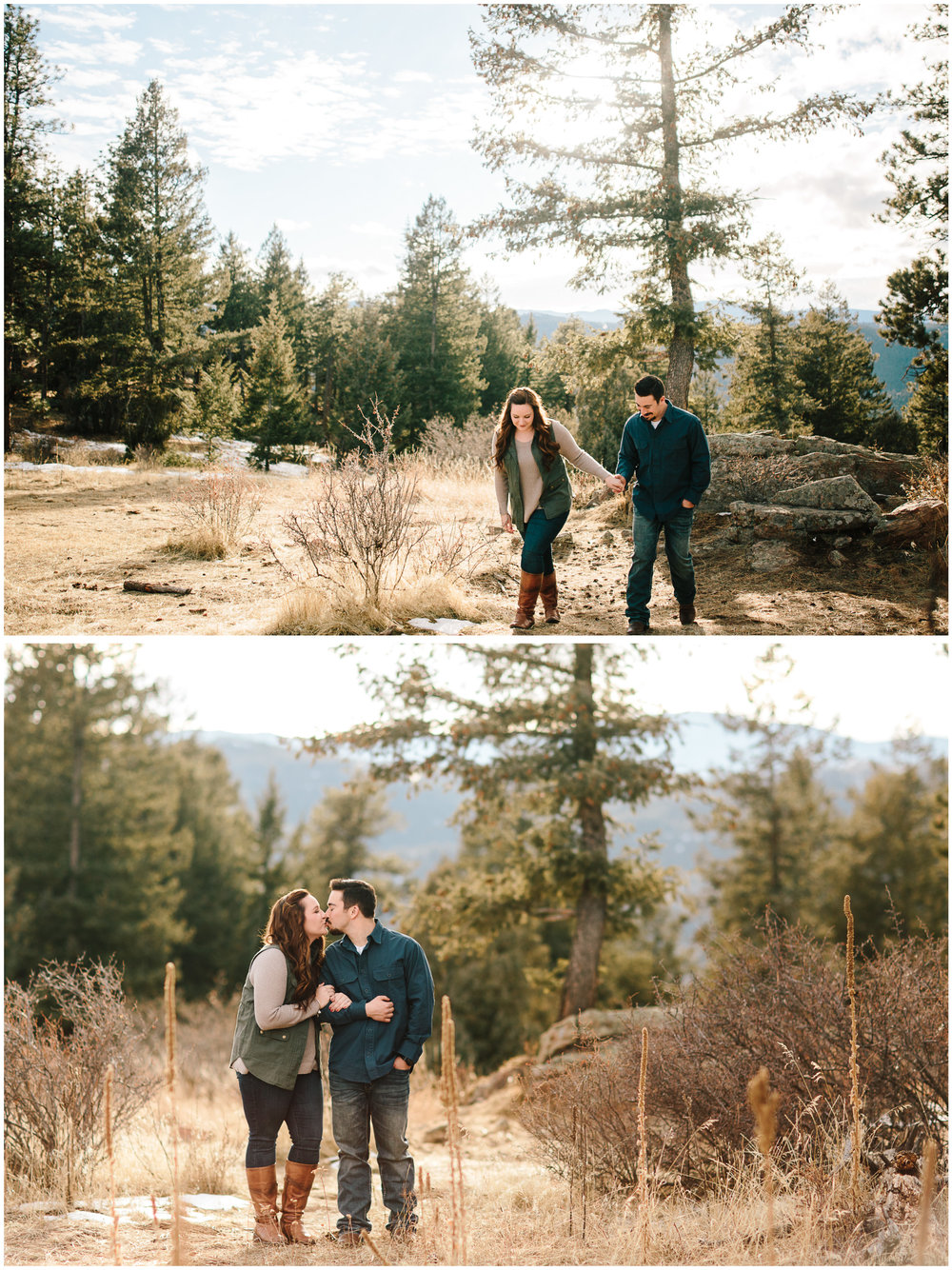 mount_falcon_park_engagement_1.jpg
