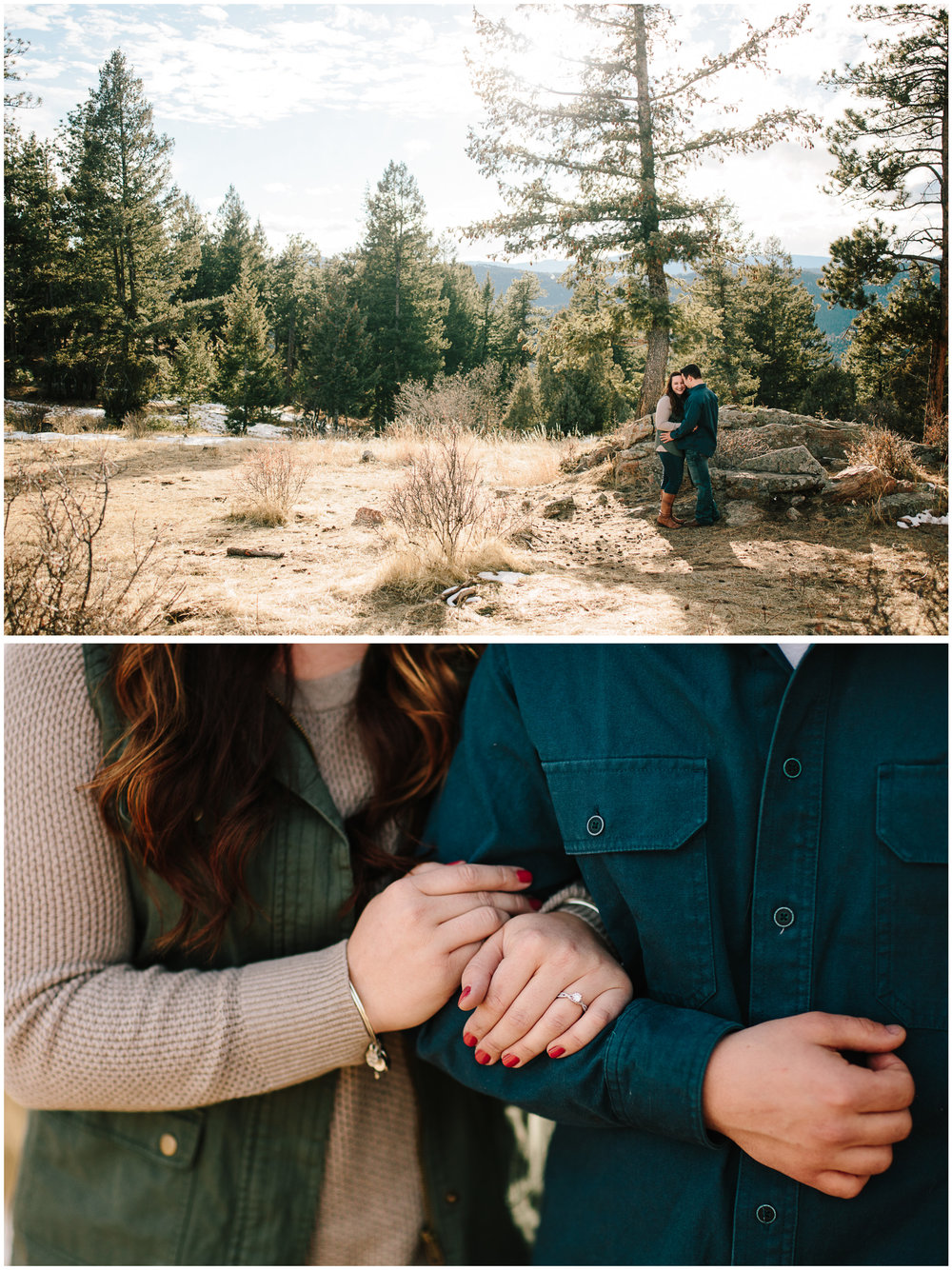 mount_falcon_park_engagement_3.jpg