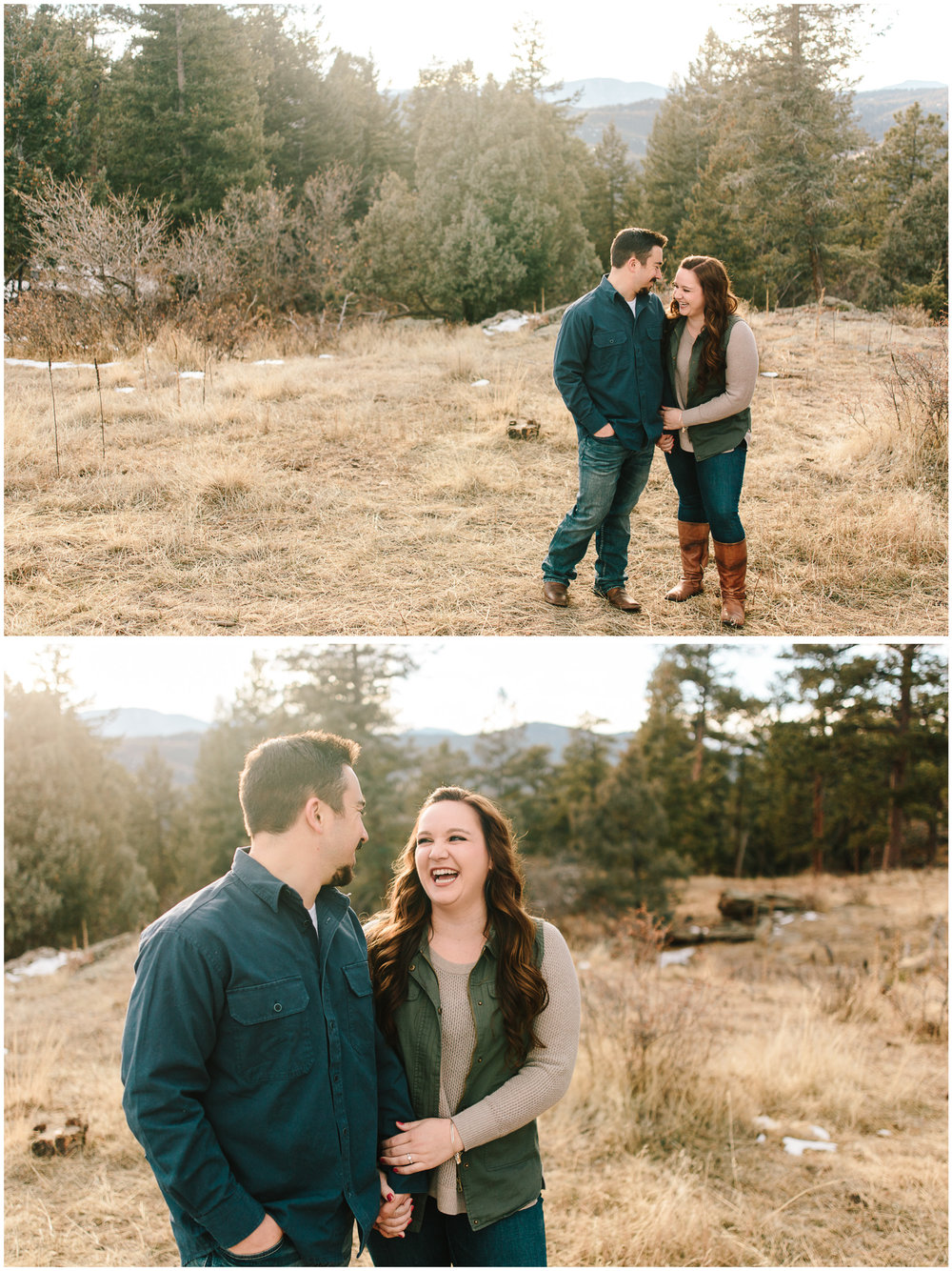 mount_falcon_park_engagement_5.jpg