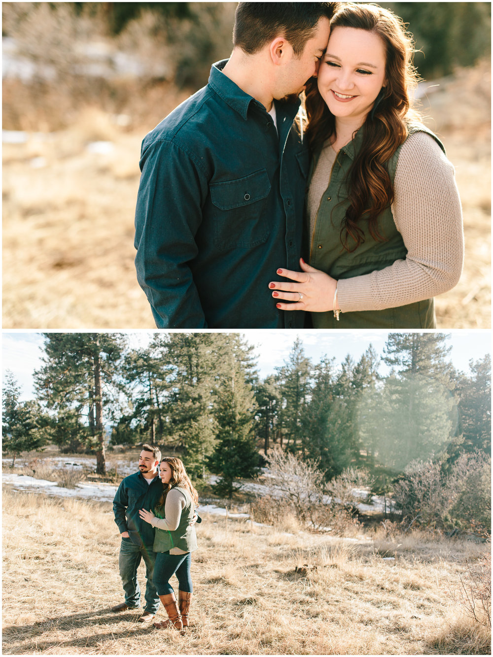 mount_falcon_park_engagement_7.jpg