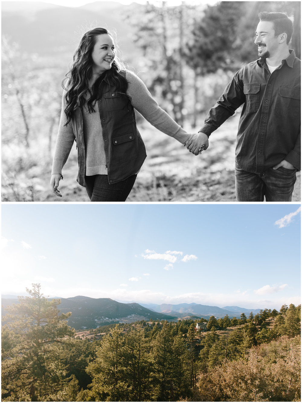 mount_falcon_park_engagement_15.jpg