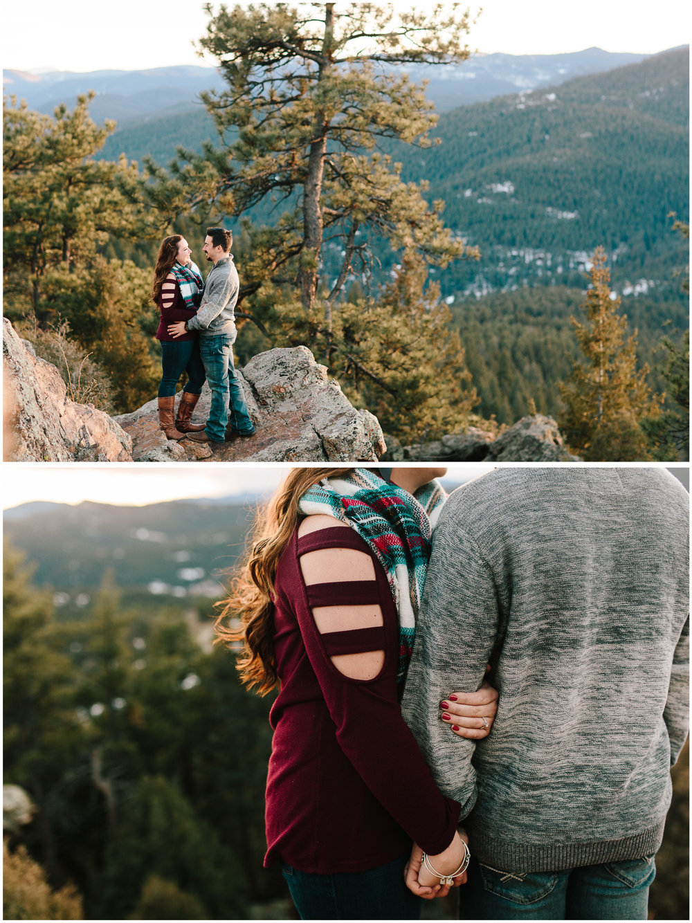 mount_falcon_park_engagement_20.jpg