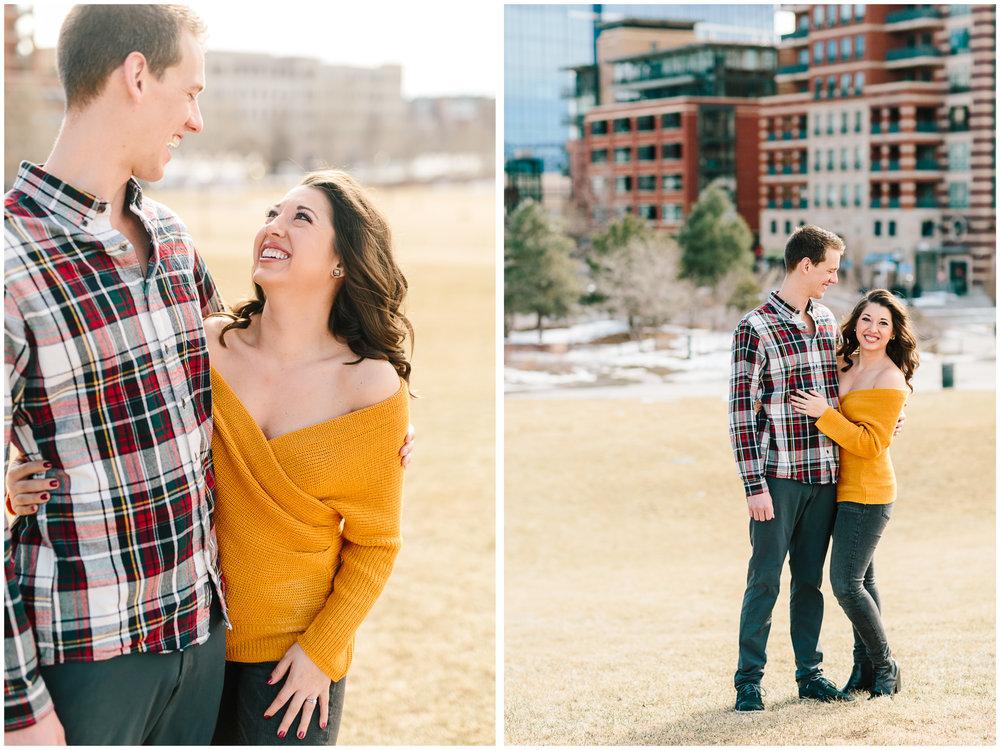 Denver_Colorado_Engagement_2.jpg