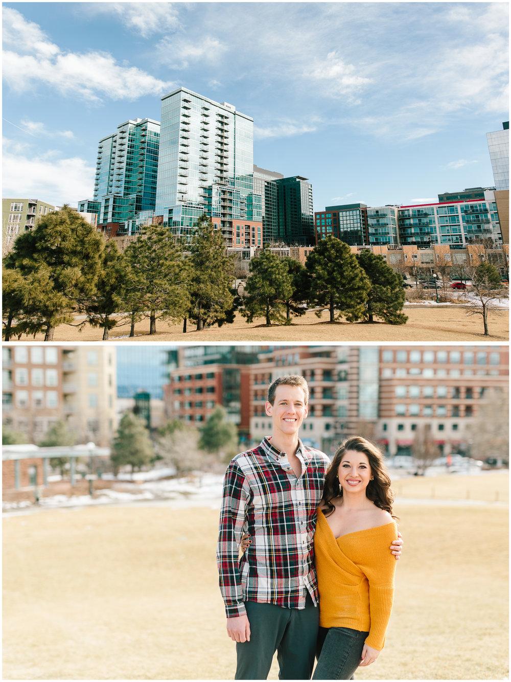 Denver_Colorado_Engagement_1.jpg
