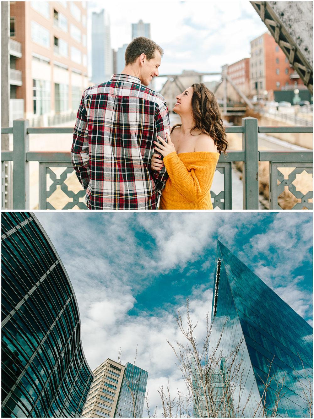 Denver_Colorado_Engagement_12.jpg