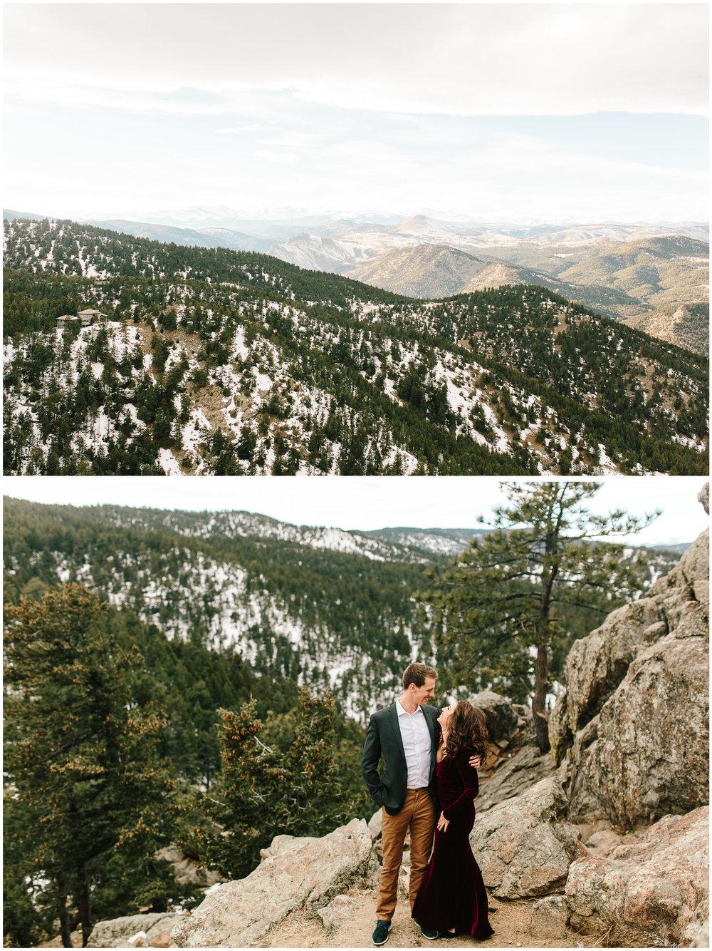 Denver_Colorado_Engagement_13.jpg