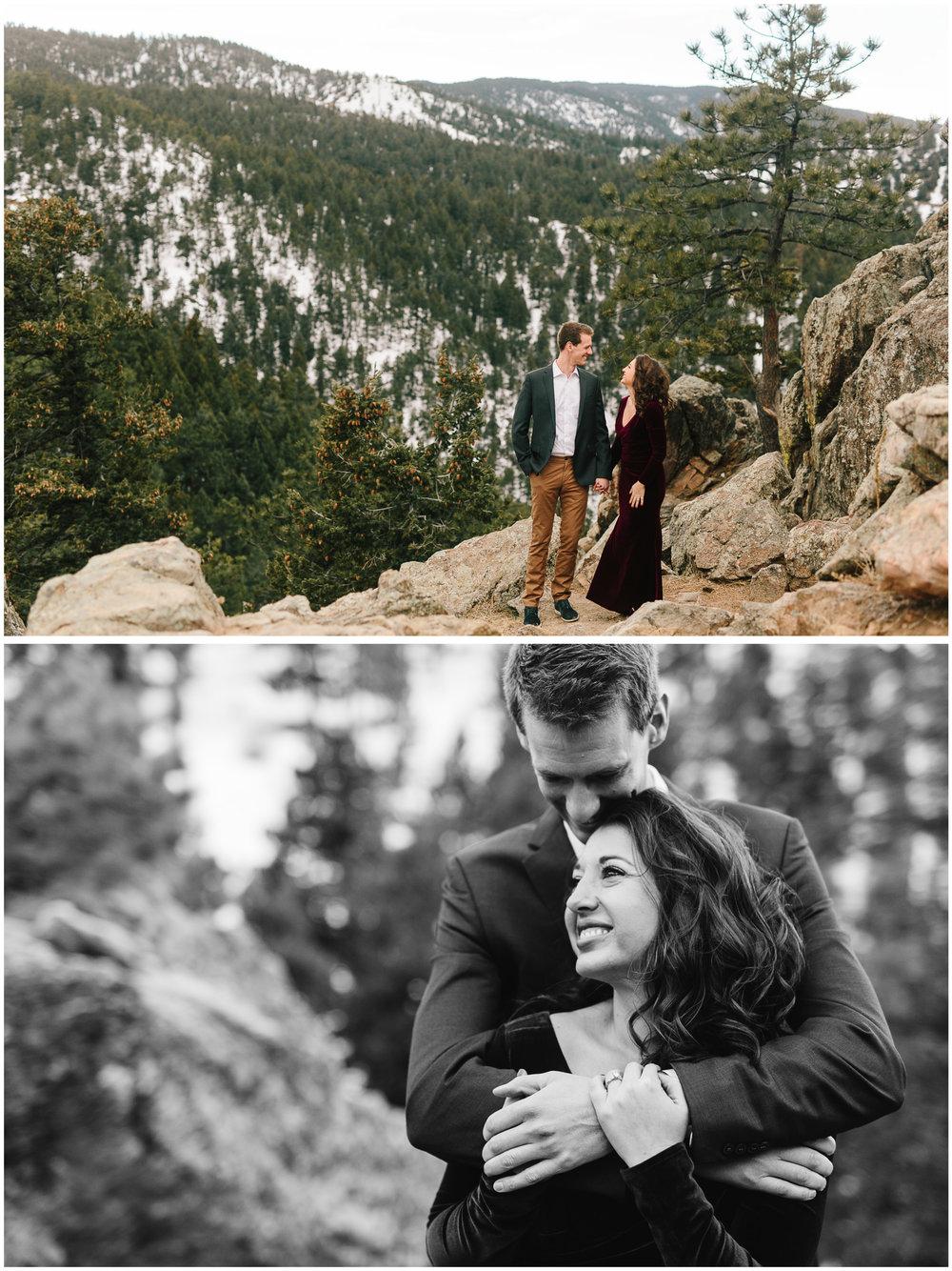 Denver_Colorado_Engagement_16.jpg
