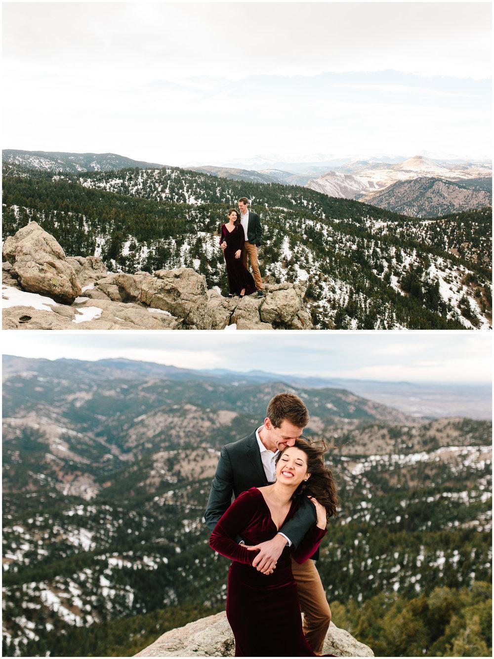 Denver_Colorado_Engagement_17.jpg
