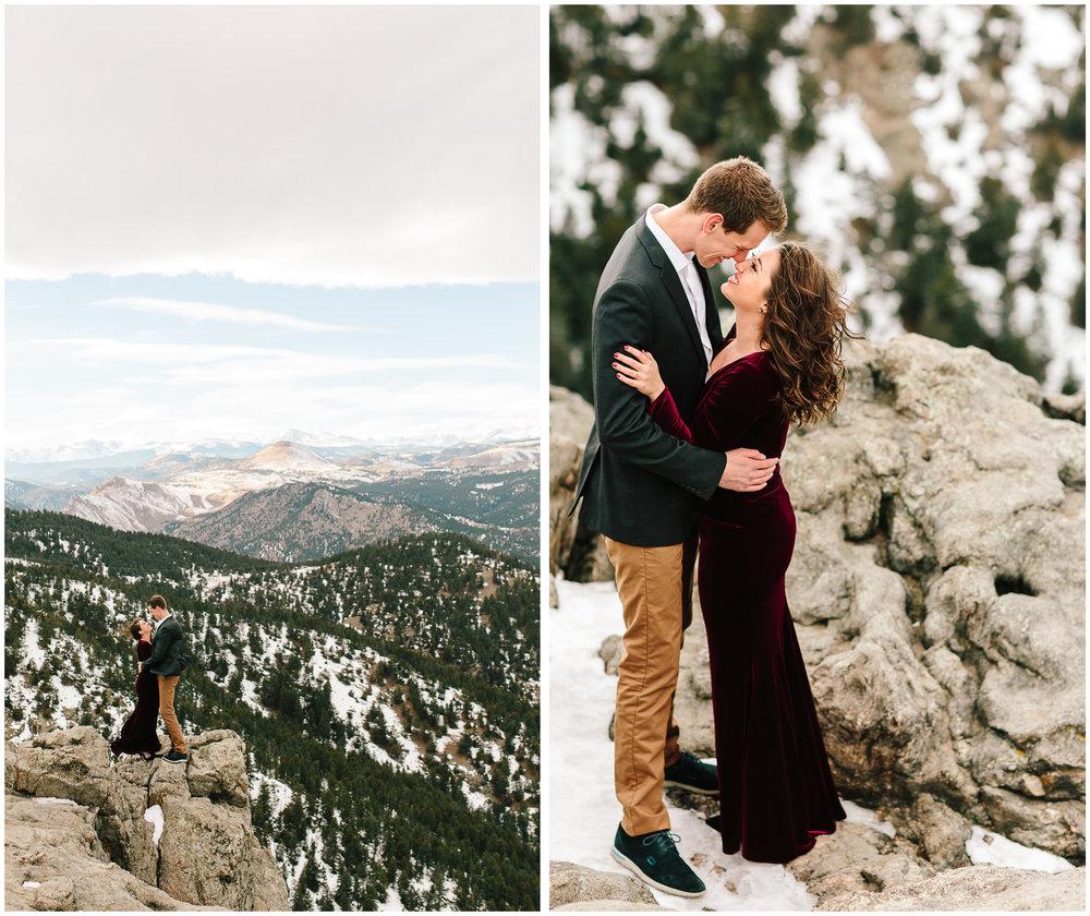 Denver_Colorado_Engagement_20.jpg