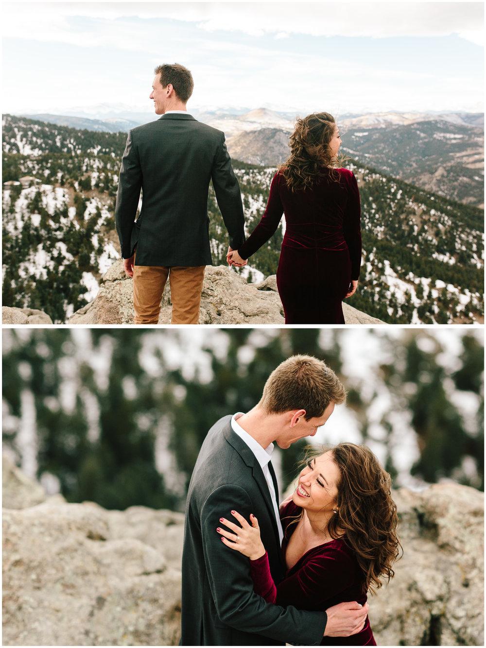 Denver_Colorado_Engagement_19.jpg