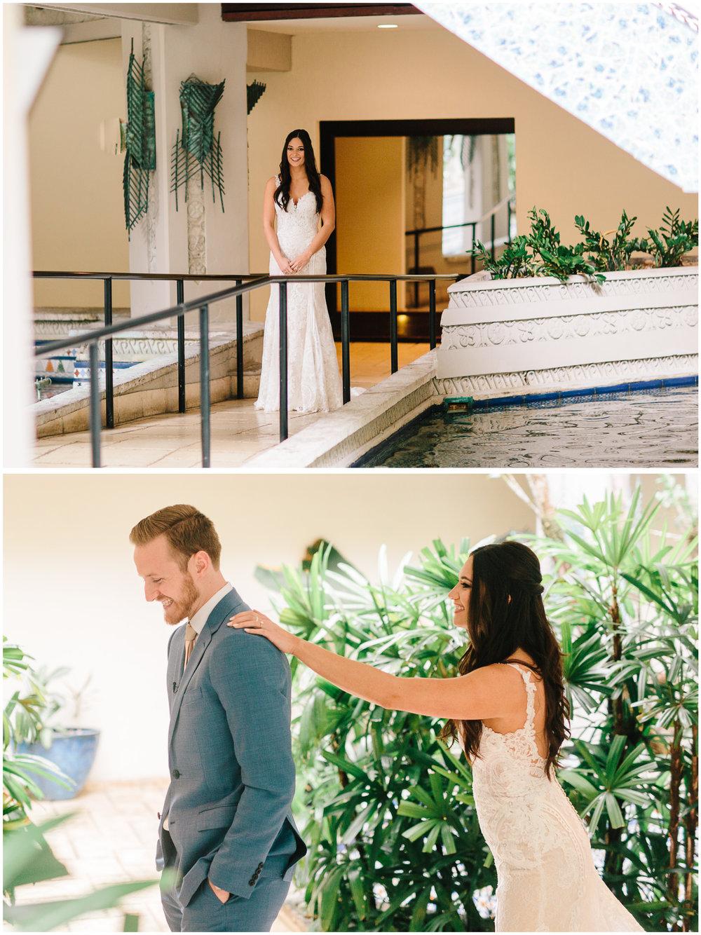 the_deering_estate_wedding_25.jpg