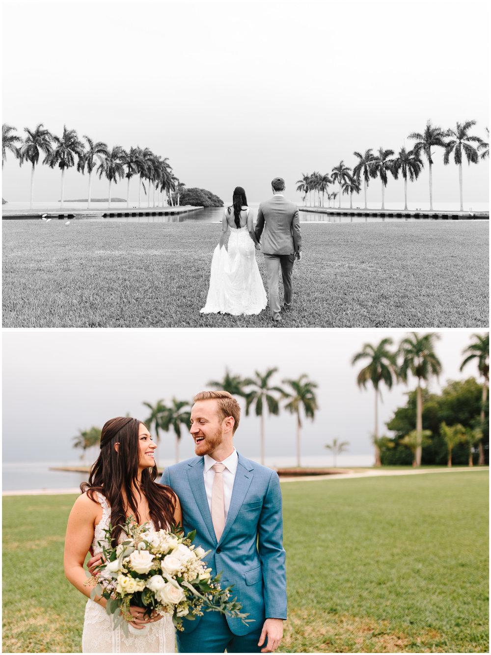 the_deering_estate_wedding_29.jpg