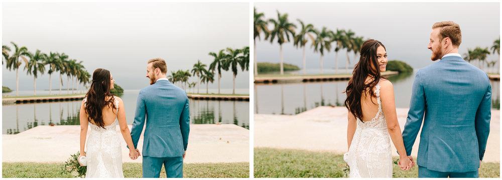 the_deering_estate_wedding_30.jpg