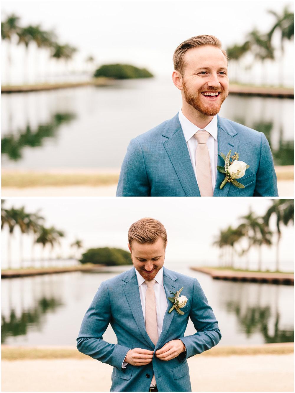 the_deering_estate_wedding_31a.jpg