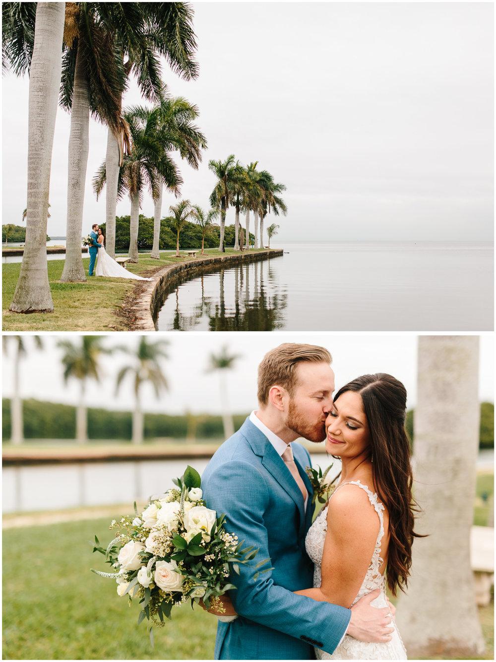 the_deering_estate_wedding_34.jpg