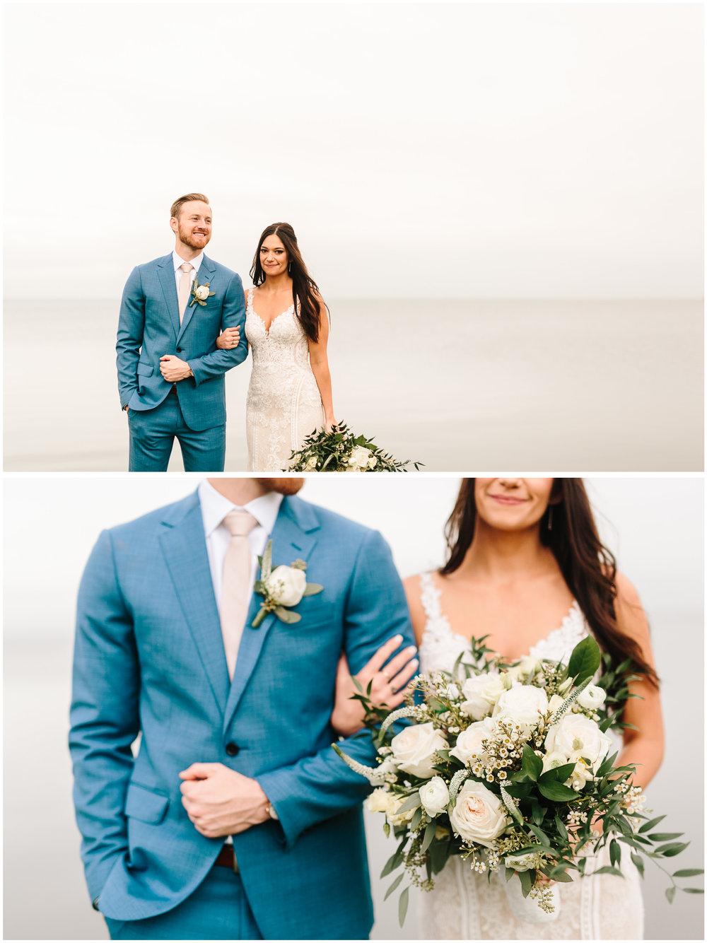 the_deering_estate_wedding_36.jpg