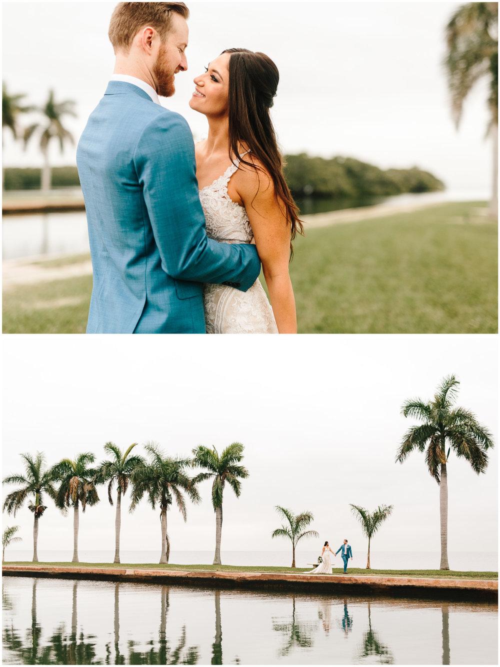 the_deering_estate_wedding_40.jpg