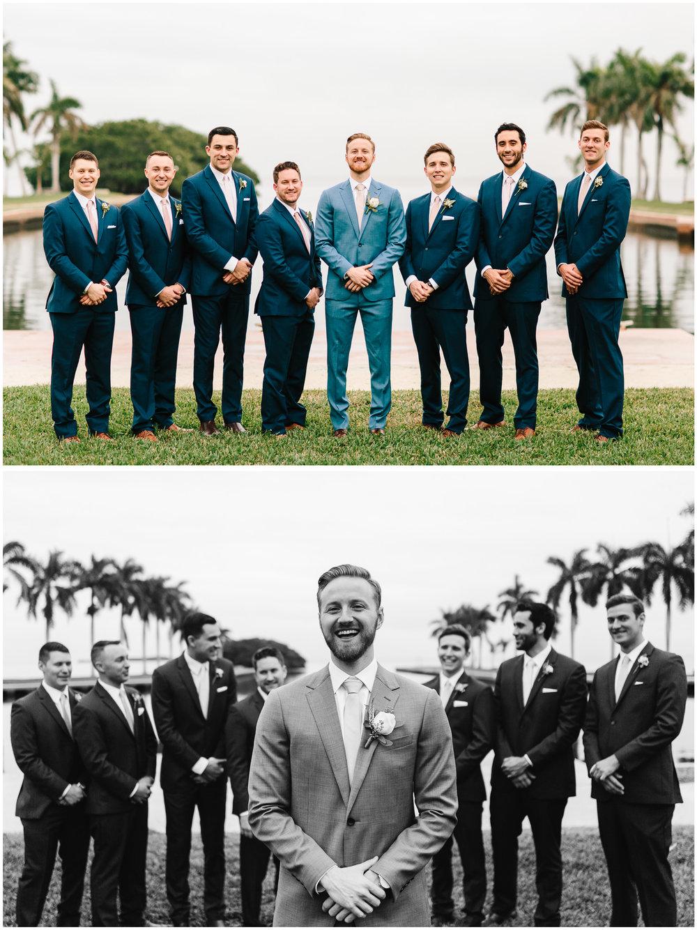 the_deering_estate_wedding_41.jpg