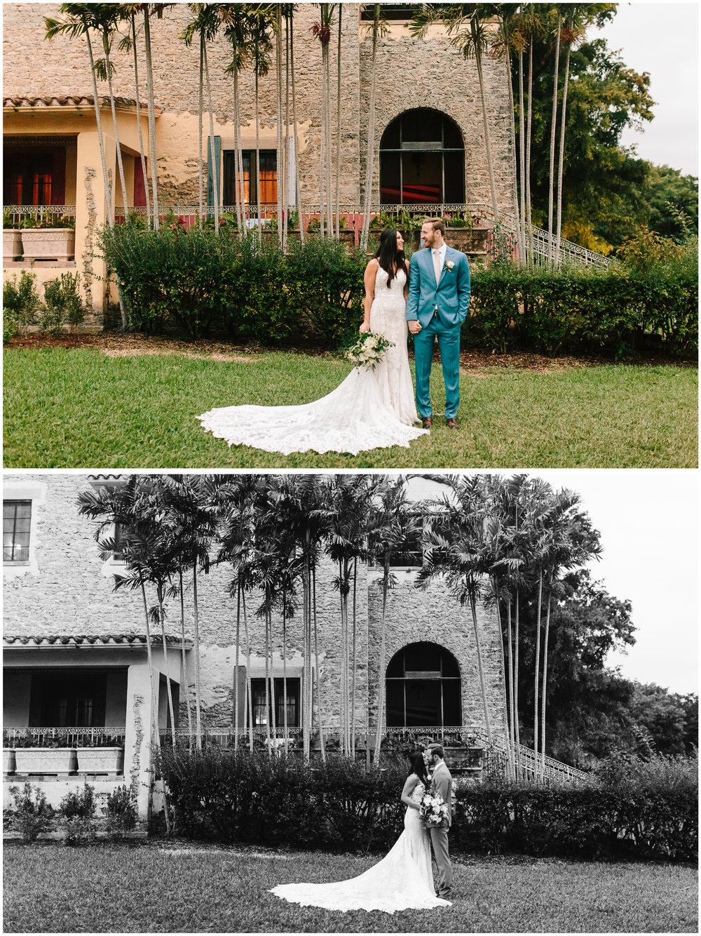 the_deering_estate_wedding_61.jpg