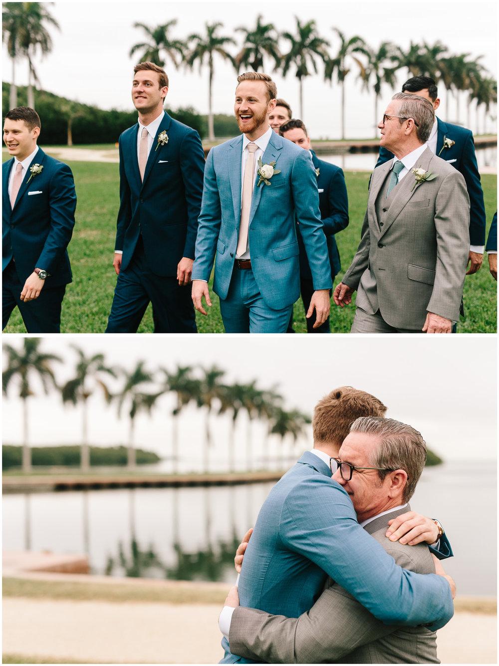 the_deering_estate_wedding_66.jpg