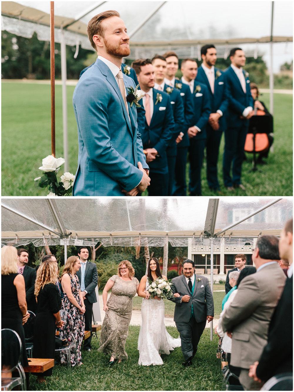 the_deering_estate_wedding_71a.jpg