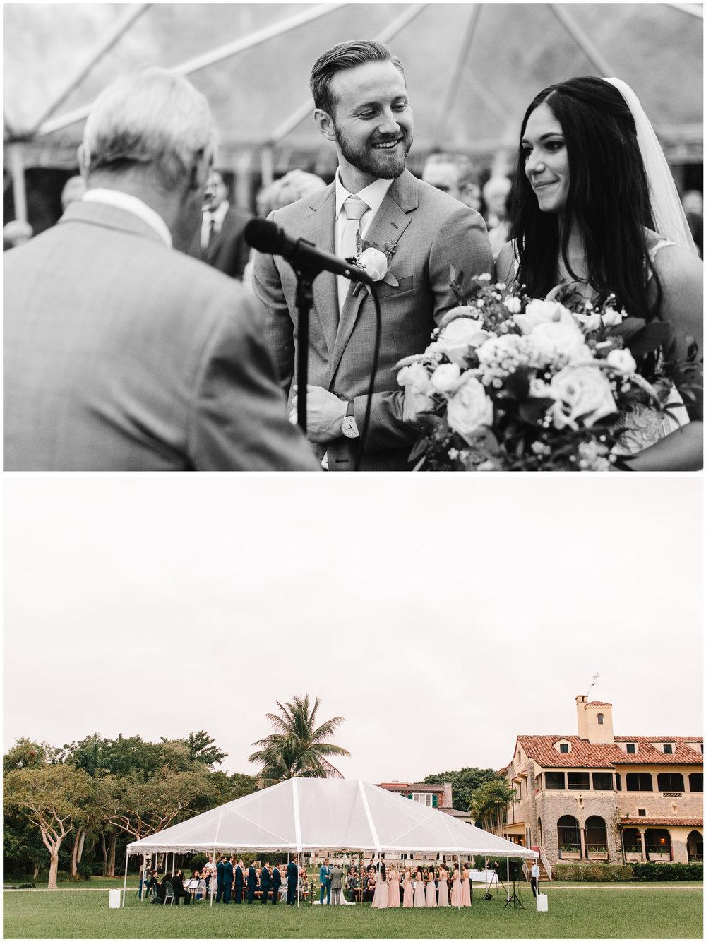 the_deering_estate_wedding_73.jpg