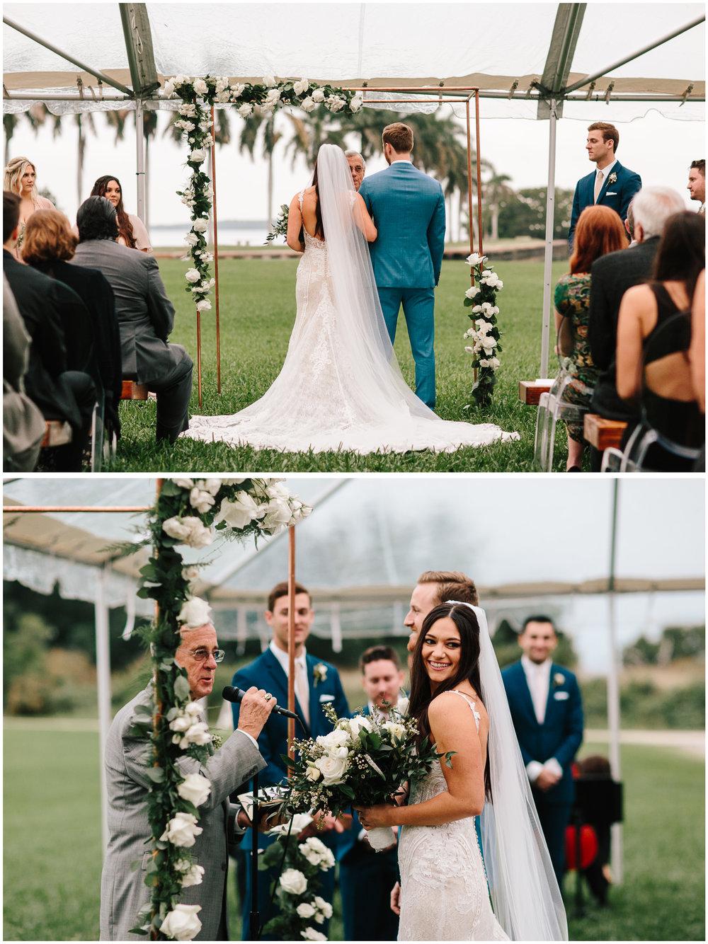 the_deering_estate_wedding_74.jpg
