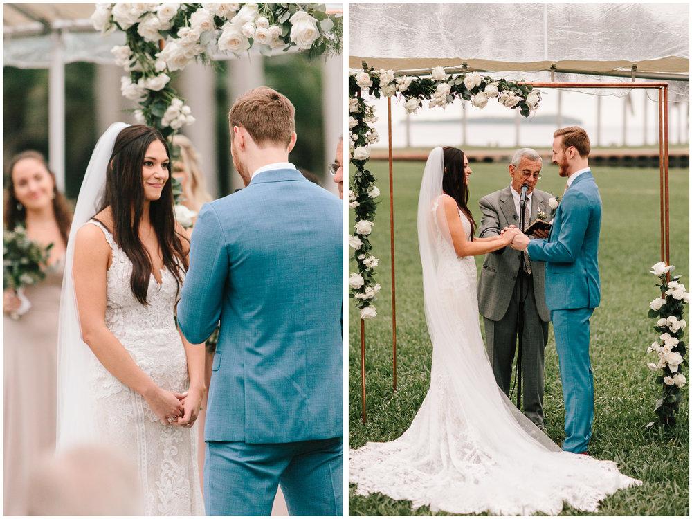 the_deering_estate_wedding_76.jpg