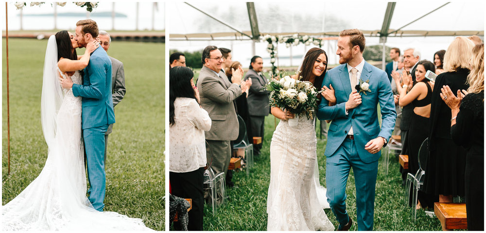 the_deering_estate_wedding_78.jpg