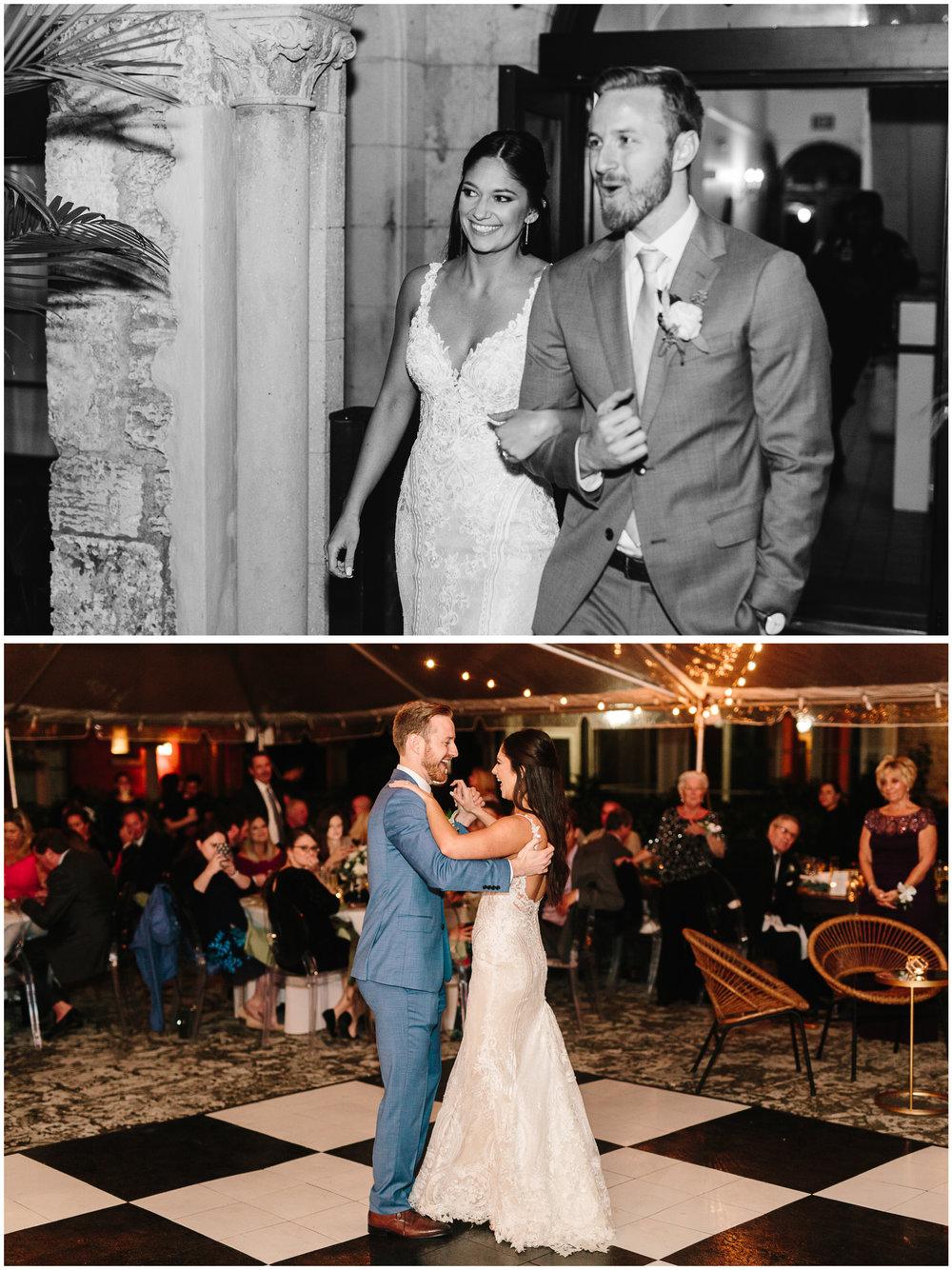 the_deering_estate_wedding_81.jpg