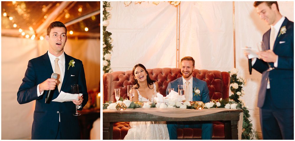 the_deering_estate_wedding_86.jpg