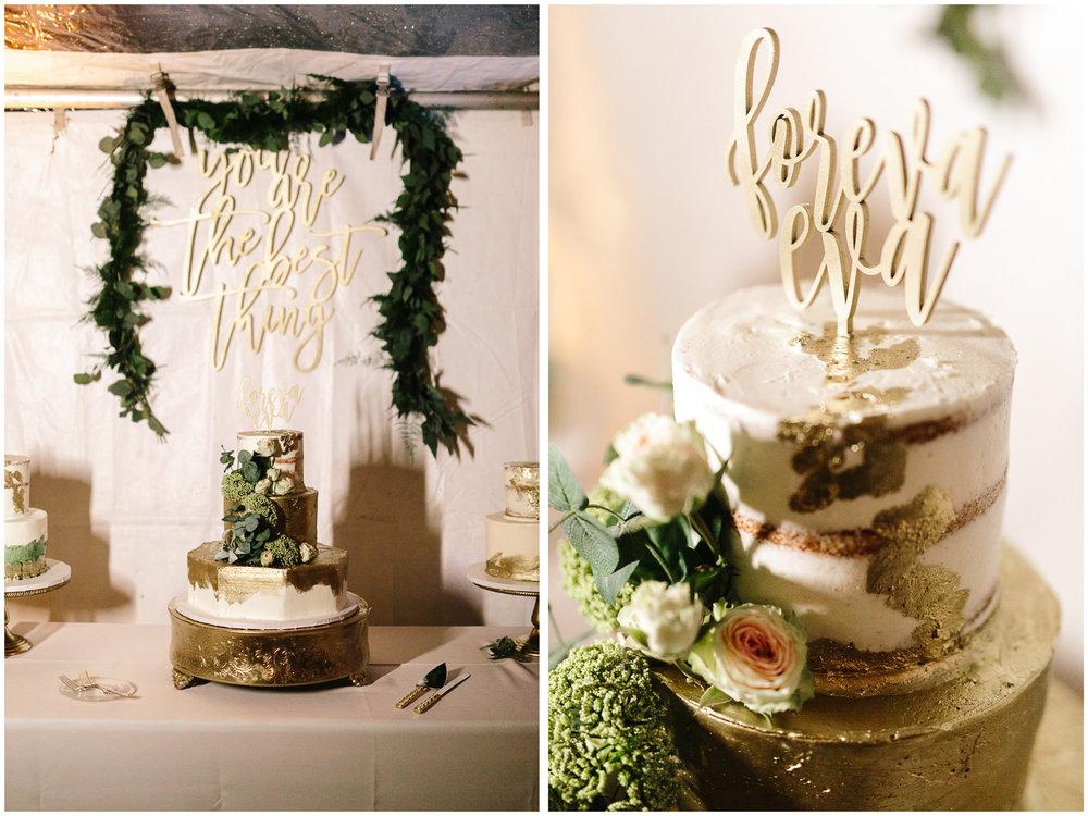 the_deering_estate_wedding_92.jpg